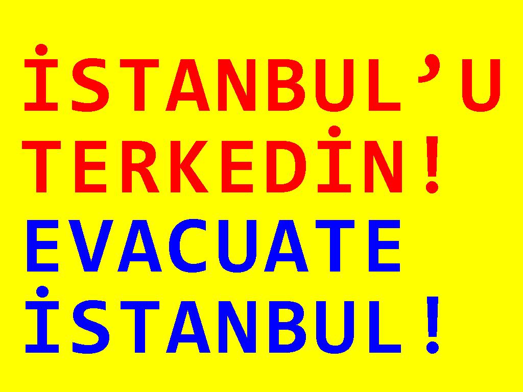evacuate_istanbul01